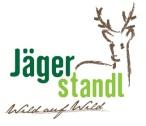 Jägerstandl - Wild auf Wild
